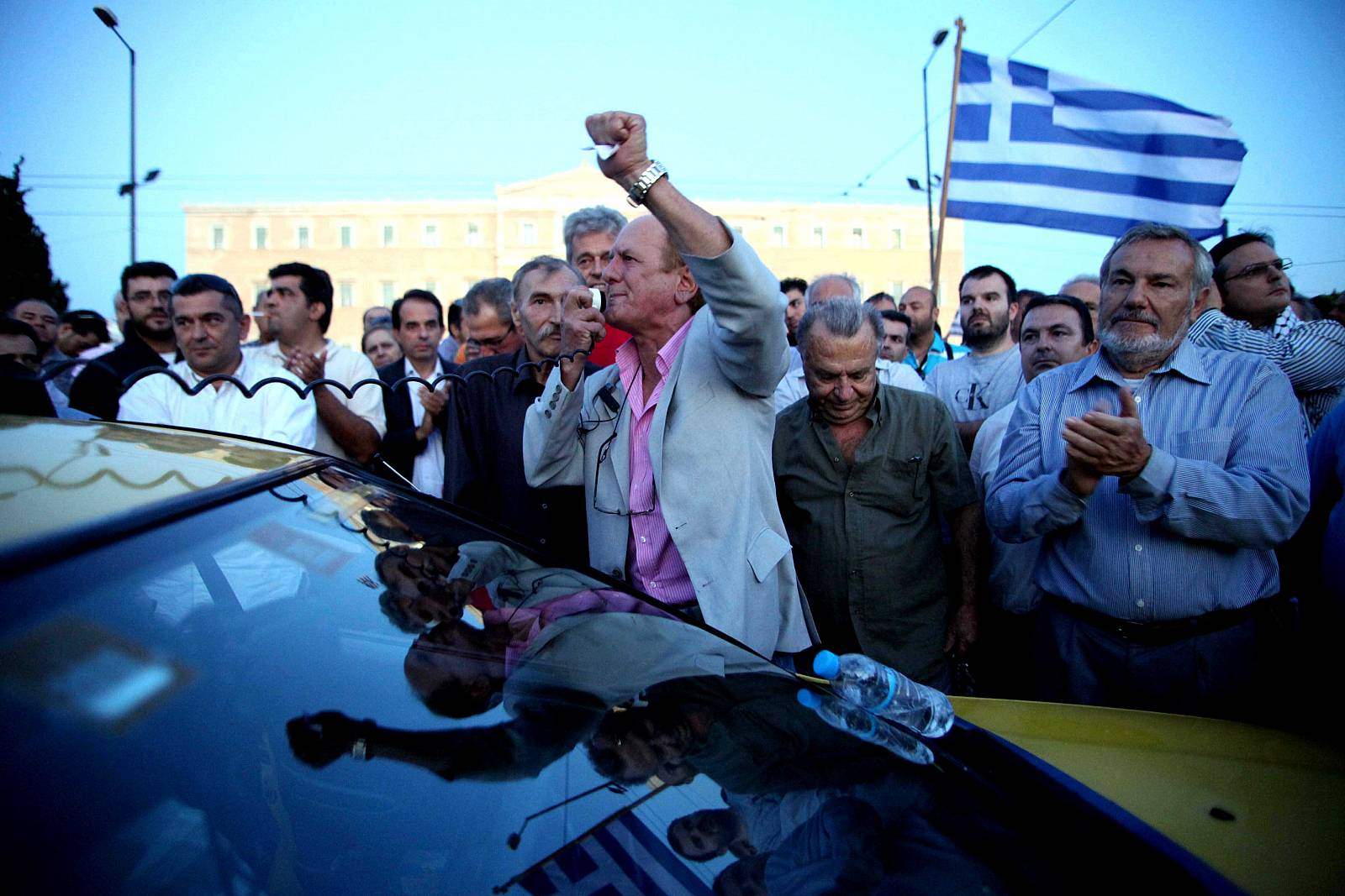 thymios-lymperopoulos-taxi-uber-6-570