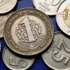 turkish-lira-coins