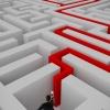 exit-search-maze1