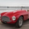 ferrari_166mm_auctionned_by_rm_sothebys_amelia_island_opening_631_355