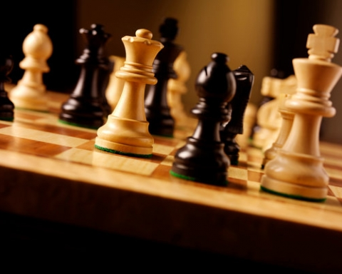 24-CHESS-articleLarge