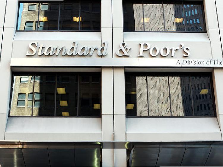 alg-standard-and-poors-jpg