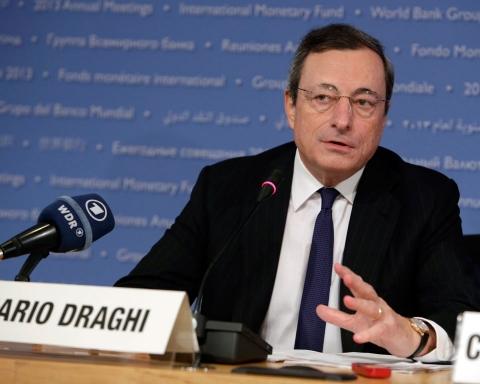 draghi-3_0