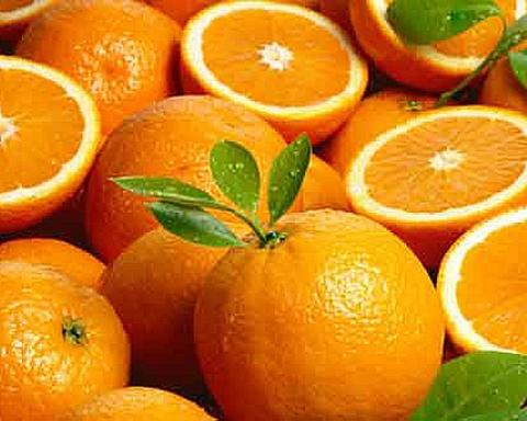 portokalia-balentsia