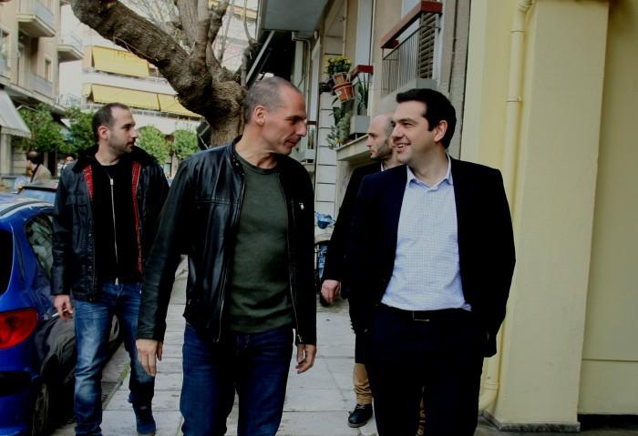tsipras-varoyfakis-6