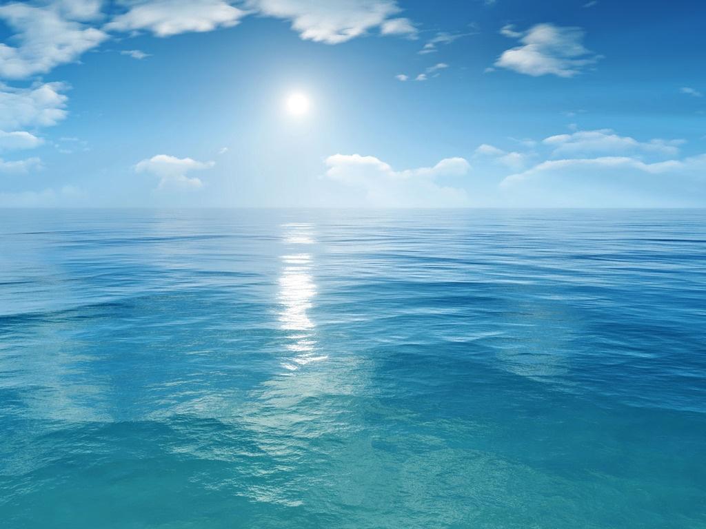 sea-view1[1]