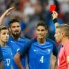 France-England-Soccer-NH