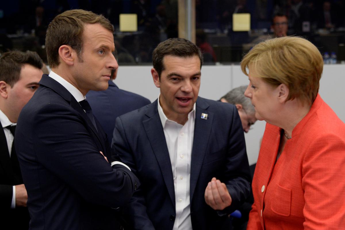 tsipras_merkel_macron1