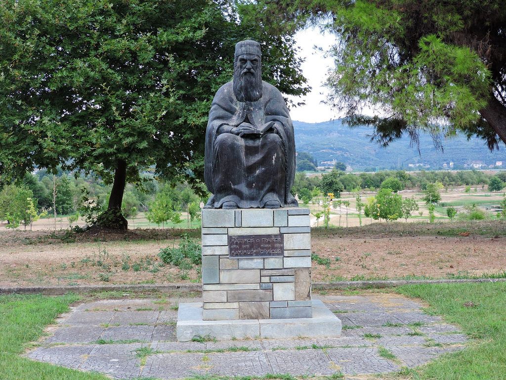 Agios-Maximos-o-Graikos-511