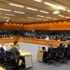 eurogroup-geniki