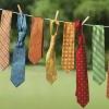 neckties-to-dry-photography-hd-wallpaper-1920x1080-14120_291e0d6f4953241dad4f7b693b50c12b
